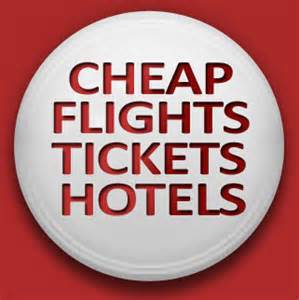 Cheap Flights To Cheap Flights Cheap Holidays Vacation Packages Cheap