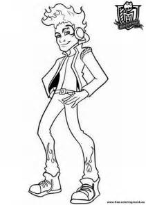 pin holt coloriage picture