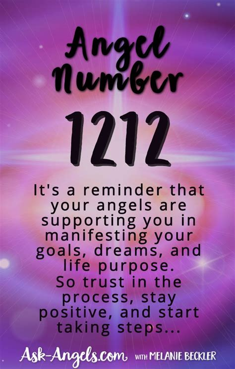 number meaning best 25 numbers ideas on number