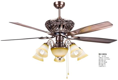 decorative ceiling fans with lights european ceiling lights retro antique european style