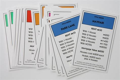 mortgaging houses in monopoly can you mortgage houses in monopoly 28 images what is