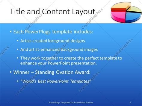 template powerpoint keren download image collections