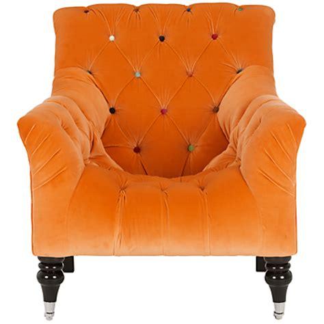 lewis orange chair mr bright chairblog eu