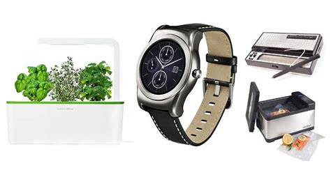 cool gadget gifts cool gadgets top 10 best tech gifts for men women