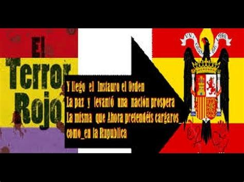 el terror rojo la persecuci 243 n religiosa en espa 241 a el terror rojo youtube