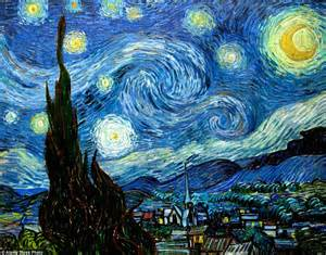 2018 daily diary gogh the starry january 2018 december 2018 lined one page per day journal books photographer lindsay walden captures sleeping babies in