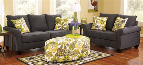 overstock living room furniture sets