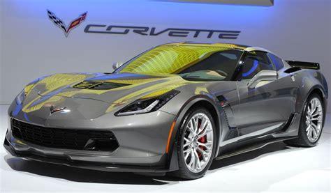 2015 corvette c7 z06 price c7 z06 l88 autos weblog