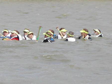sinking boat race london tideway related keywords london tideway long tail