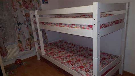 Bunk Beds For Sale 200 by For Sale Bunk Bed 200 Chf Forum Switzerland