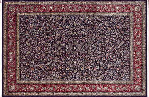 mansours rugs india nain mansour s rug gallery