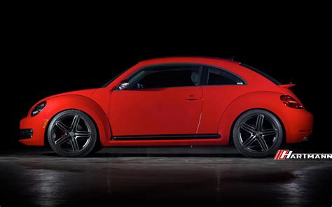 Audi Dealers Ma by Audi Dealers In Ma Used Audi At Fsi Sport S Tronic For