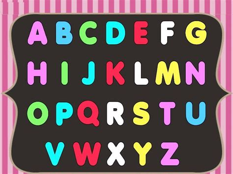 the that ate the alphabet learning abc s alphabet a to z fruits vegetables rhymes book ages 2 7 for toddlers preschool kindergarten series books abc abc song alphabet learn a b c alphabet in 10