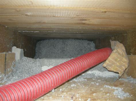 dämmen mit steinwolle dach d 228 mmen ohne unterspannbahn bau net forum dach 16227