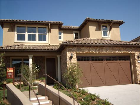 houses for sale in la amberly new homes for sale at la costa oaks new homes for sale at amberly at la