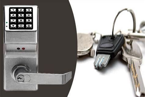 discount locksmith mobile al locksmith mobile al
