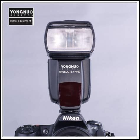 Yongnuo Yn 560 yongnuo yn 560 lighting rumours