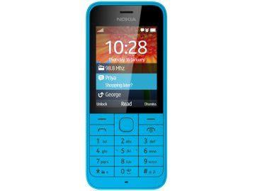 Www Hp Nokia 220 nokia 220手機介紹 sogi 手機王