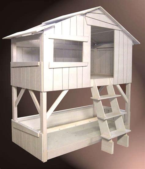 letto con armadio sotto letto soppalco con armadio sotto cameretta con letto a