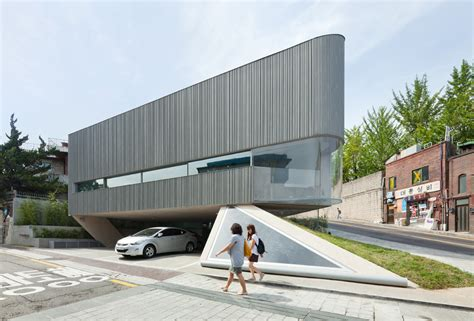 design center korea gallery of songwon art center mass studies 14
