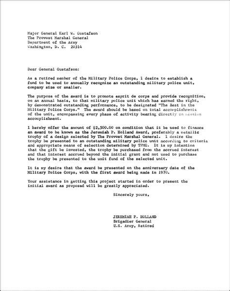 Letter Of Intent To Reenlist Exle Other Template Category Page 756 Sawyoo