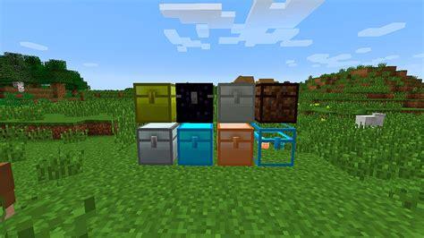 mod gta 5 minecraft 1 7 10 iron chests 1 7 10 como instalar mods no minecraft os