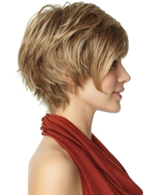 short hairstyles in texas 543 best images about everything hair on pinterest short