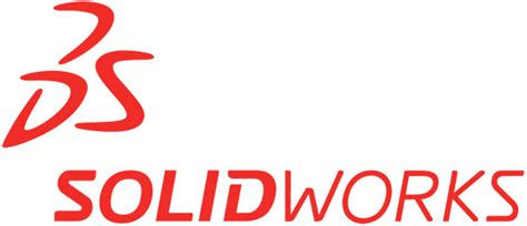3d Room Design Software new plug in to export jt using solidworks datakit news