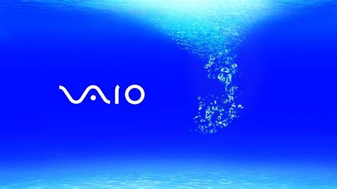 desktop themes for sony vaio laptops vaio wallpapers 2015 wallpaper cave