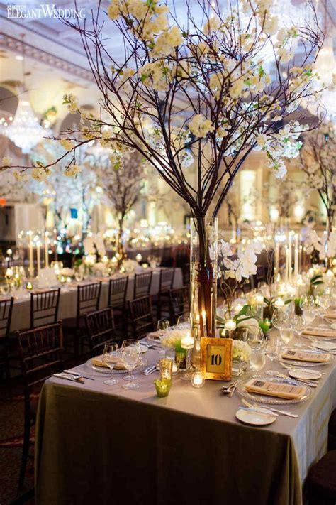 25  best ideas about Enchanted garden wedding on Pinterest