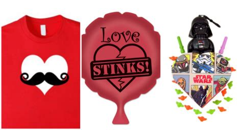 valentines gift for boy 20 s day gifts for boys the joys of boys