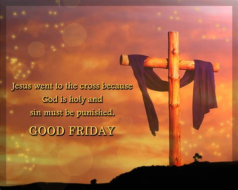 good friday pictures images commentsdb com page 4
