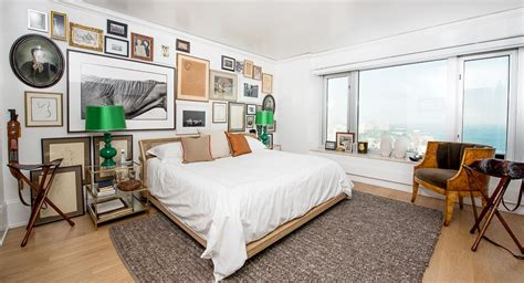 cb2 bedroom bringing style to the bedroom cb2 idea central