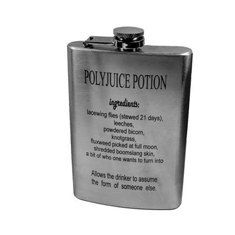 best gifts for harry potter fans top 101 best harry potter gift ideas heavy com