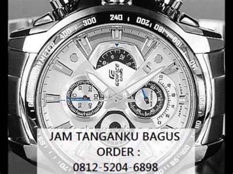 Jam Tangan Original Pria Casio Edifice Ef 547d 7a1 Garansi Resmi jam tangan casio edifice ef 560 hub 081252046898 jam tangan casio original casio