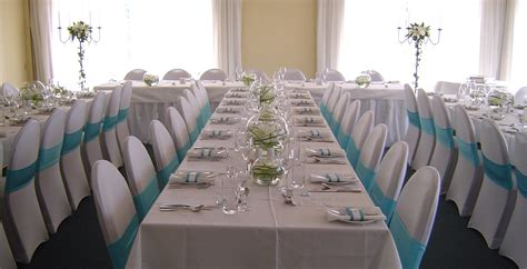 Ideas For Turquoise Table Ls Design Turquoise Wedding Decorations Pictures Design