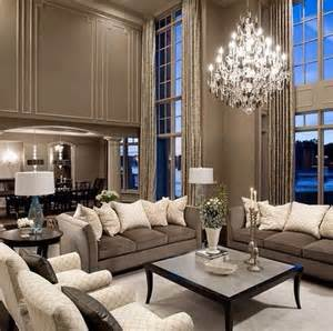 Elegant Living Rooms by 25 Best Ideas About Elegant Living Room On Pinterest