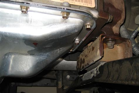 Seal Water 150 ford f150 f250 transmission leaks what causes ford trucks