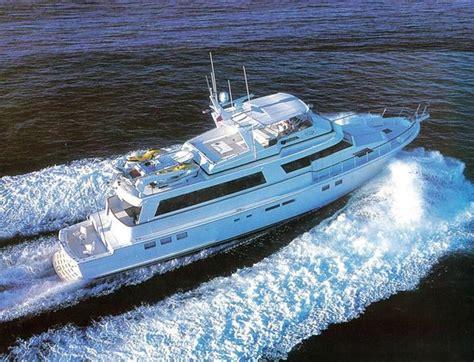 miami to cuba boat ride boat trip key west to cuba