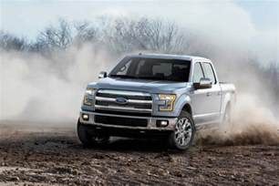 the best truck you can buy and 4 alternatives