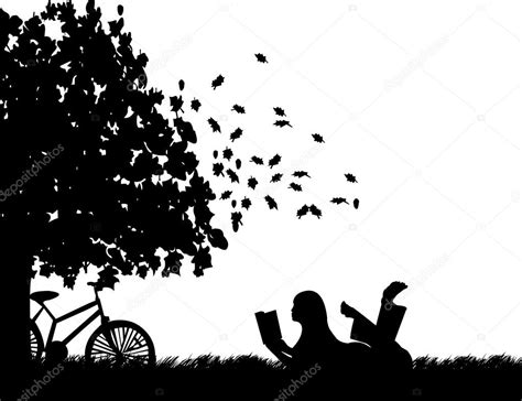 falling on tamarind trees a travelogue of books plastic tac enero 2016