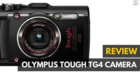 olympus rugged review nikon 1 aw1 review