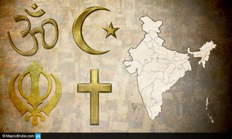 religious conversion in india and anti conversion