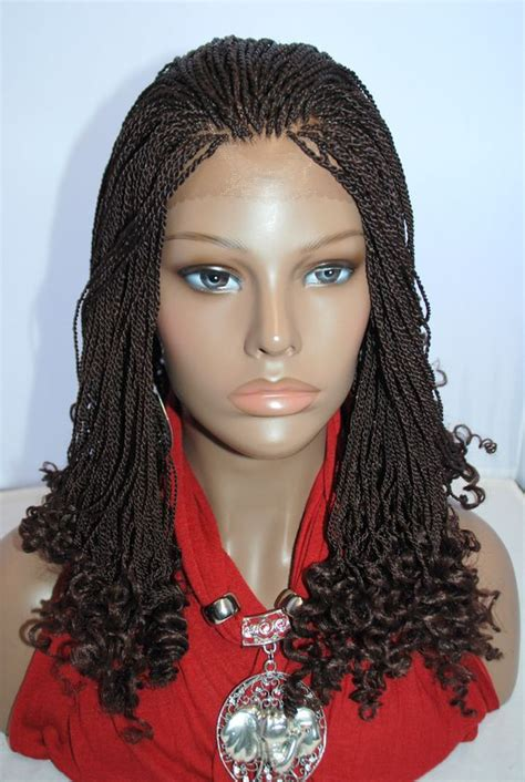 fully braided african wigs fully braided lace front wigs realistic lace front wig