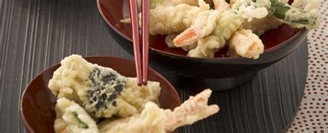 corsi cucina giapponese gli altri piatti della cucina giapponese scuola di cucina