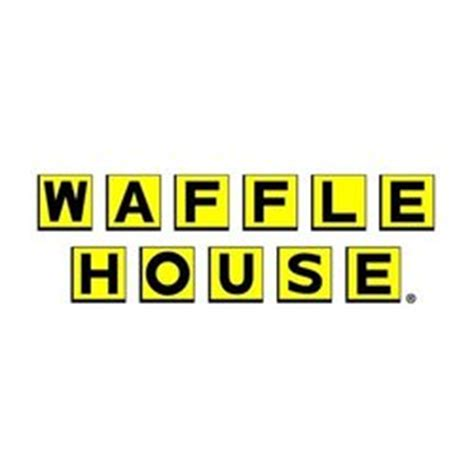 waffle house troy ohio waffle house breakfast brunch 1290 archer dr troy oh restaurant reviews