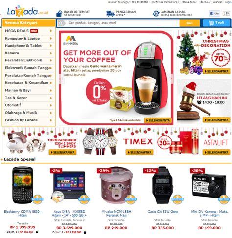 pasarlokal toko elektronik online di sing anda 5 toko online terpercaya terbaik terbesar di indonesia