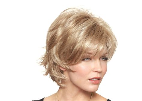 wigs for thinning hair that are not hot to wear wigs for thinning hair that are not hot to wear toronto
