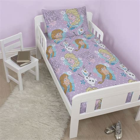 toddler bed duvet and pillow junior toddler bed bedding bundles 4 in 1 quilt