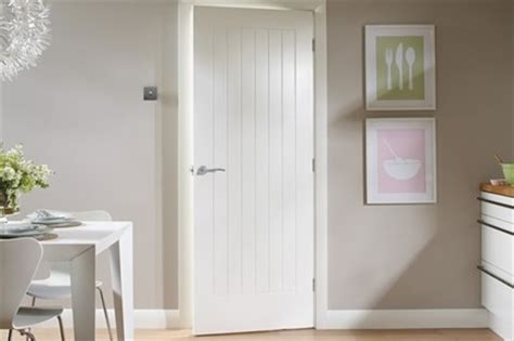 Home Styles Contemporary by Internal Doors Xl Joinery Quality External And